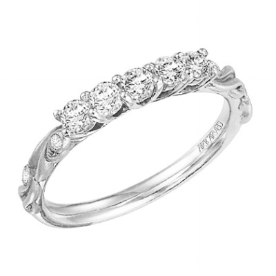 Fanciful artcarved_fanciful-wedding-ring.jpg