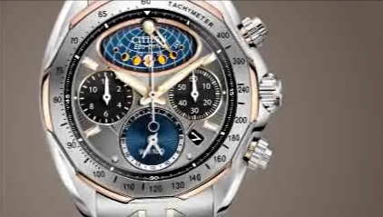 Moon Phase Flyback Chrono citizen-moonphase-watch.jpg