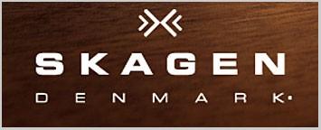 Skagen Watch Collection skagen-logo.jpg