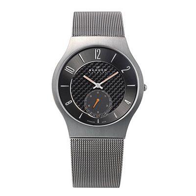 Titanium Case-Mesh Men's Watch titaniumcase-meshmenswatch.jpg